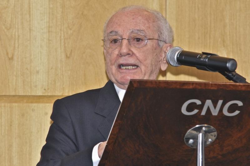 Com Pedro Novais, diminuiu a recuperação de recursos devidos ao Ministério do Turismo - Elza Fiúza/ABr