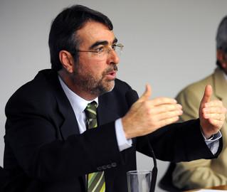 Beto Oliveira/Ag. Câmara