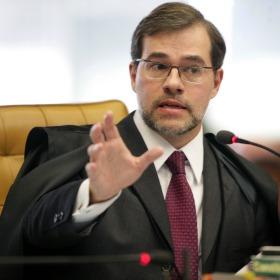 Integrantes da mais alta corte do país seguiram a posição do relator das ações, José Dias Toffoli