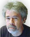 Resultado de imagem para Vasconcelo Quadros