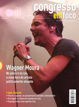 Revista Congresso em Foco - edio n 3