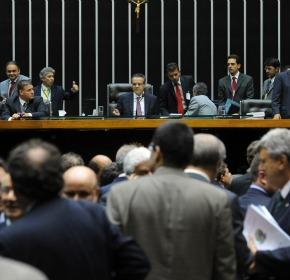 Deputados terão pouco mais de um mês para debater reforma até chegar ao plenário