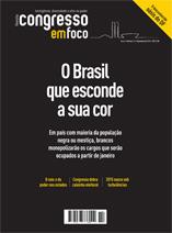 Revista Congresso em Foco - edição nº 14