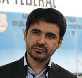 Marcos Leôncio: