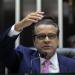 Presidente da Câmara aceitou recurso de Sindicato de Consultores Legislativos e liberou pagamentos