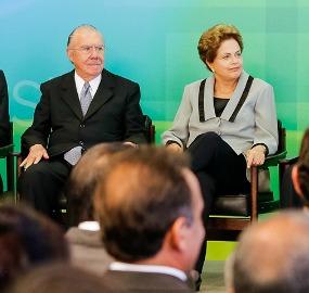 Segundo mandato de Dilma é pior do que o primeiro para 80% dos gaúchos