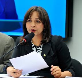 Oposição pede quebra de sigilos bancário e fiscal do Instituto Lula