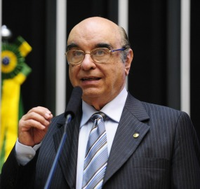 Resultado de imagem para Bonifácio José Tamm de Andrada