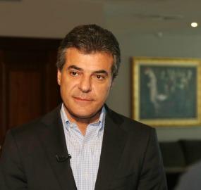 """""""Braço sindical"""" do PT no Paraná, diz governador, age com """"desejo político de me causar desgaste"""""""