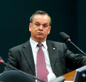 Ressarcimento de comida para deputados ultrapassa meio milhão de reais