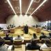 STF concluiu julgamento sobre financiamento de campanhas eleitorais