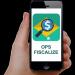 À mão: aplicativo visa aumentar fiscalização por parte de cidadãos