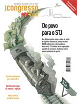 Revista Congresso em Foco - edição nº 17