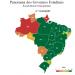Escala Brasil Transparente: quatro anos depois de sua aprovação, três estados ainda não regulamentaram a Lei de Acesso à Informação
