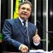 Adeus ao tucanato: senador busca partido não atingido pela Lava Jato