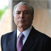 Presidenciável: Temer evita atrito com Cunha e apoio a Dilma