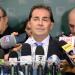 Réu por corrupção, Paulo Pereira da Silva responde a outros três inquéritos no Supremo