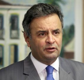 PSDB negocia apoio total ao governo Temer