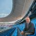 """""""BJ"""": presidente da Construtora Odebrecht é tido como o elo da corporação com a classe política"""