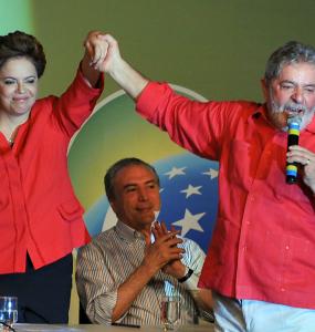 Mesmo que a acusação se comprove, Dilma não poderá ser punida pela Justiça