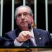 Presidente da Câmara, Eduardo Cunha, foi um dos políticos brasileiros que figuraram na lista da Panamá Papers