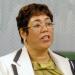 Ex-ministra orquestrou esquema de corrupção, relatou Delcídio