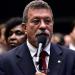 Líder do PT, deputado Afonso Florence encabeça esforço de convencimento