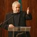 Lula foi empossado na semana passada, mas STF sustou efeitos da posse