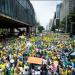 Principais lideranças da oposição pretendem participar de manifestação na Avenida Paulista