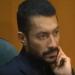 Fernando Baiano será ouvido pelo Conselho de Ética nesta terça-feira