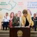 Dilma assina medida provisória que prorroga permanência de estrangeiros no Mais Médicos por 3 anos