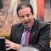 Aliado de Cunha, deputado é, entre outras acusações, alvo de investigação sobre homicídio