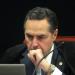 Ministro nega pedido da oposição para travar votação da PEC do Teto de Gastos no Senado