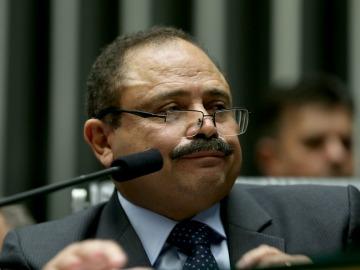 Maranhão está ameaçado de cassação pelo grupo de Cunha na Câmara