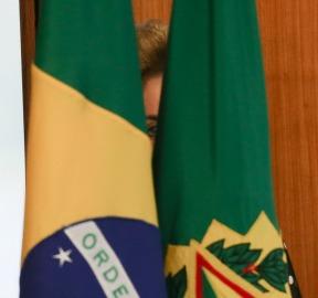 OPINIÃO: Impeachment da Dilma: nem golpe nem redenção