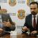 Operação Recomeço investiga desvios de recursos dos fundos de pensão Petros e Postalis