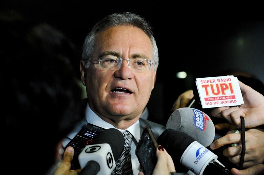 http://static.congressoemfoco.uol.com.br/2016/06/Renan-Calheiros-Jane-de-Ara%C3%BAjo-Ag%C3%AAncia-Senado1.jpg