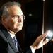 Senador quer evitar novas ações sem autorização do STF