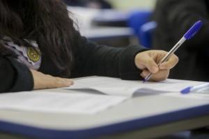 De acordo com o governo, reformulação tem o objetivo de evitar a evasão escolar