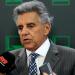Primeiro secretário defende renúncia de Cunha à Presidência da Câmara
