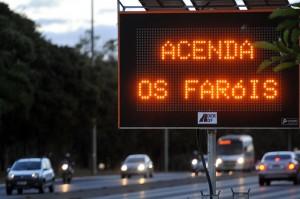 Ranato Araújo/Agência Brasília
