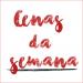 logo_cenas_da_semana