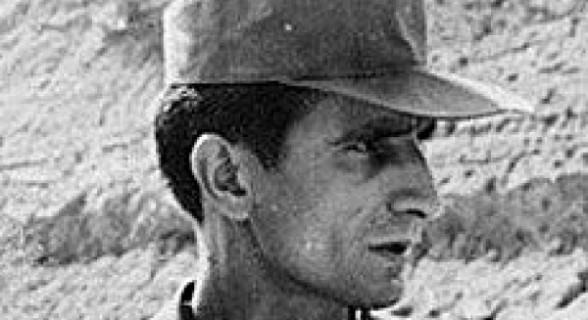 Autor diz que ainda há o que ser revelado sobre Lamarca, morto em 1971