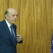 Serra diz não haver democracia na Venezuela e lidera movimento contra o país no Mercosul