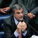 "Ministro acusou informante de ter ""desejo profundo"" em condenar Dilma"