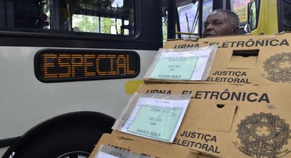 justica_eleitoral_tania rego_abr