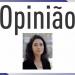 opinião_bethveloso