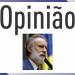 opinião_drrosinha
