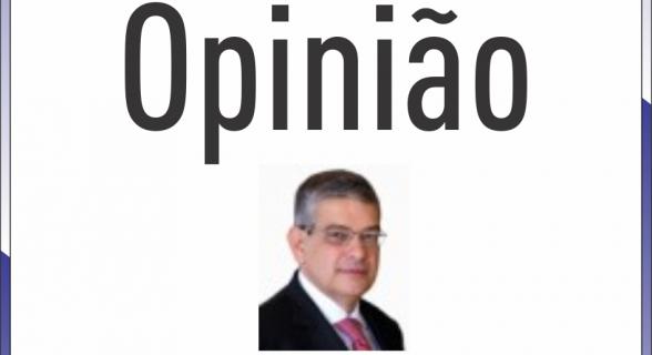 opinião_marcuspestana
