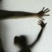 Pedro Valls pede perdão às crianças, principais vítimas da perversão humana